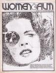Film Magazine, Issue 2